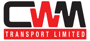 CWM Transport LTD